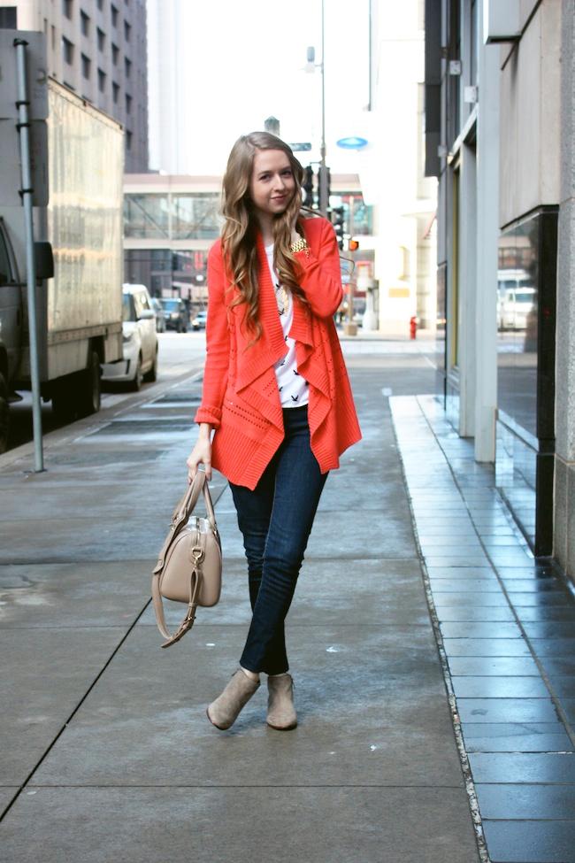 minneapolis_fashion_blog_blogger_francesca%2527s_cardigan_levis_535_legging_jeans_sam_edelman_petty_ankle_boots_putty_bird_tee3.jpg