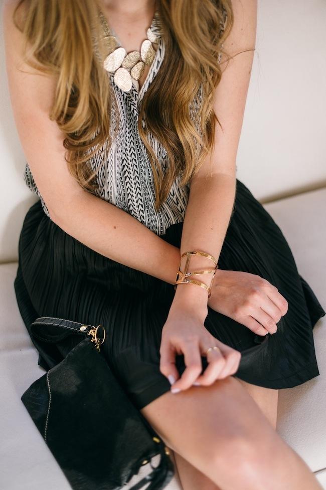chesea+zipped+truelane+blog+pbj+boutique+leather+skirt+triage+goods+wristlet7.jpg