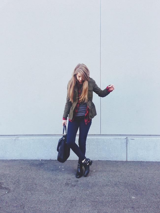 chelsea+lane+zipped+truelane+blog+minneapolis+fashion+style+blogger+gap+madewell+all+weather+jacket+gap+denim+leggings+vince+micha+tote5.jpg