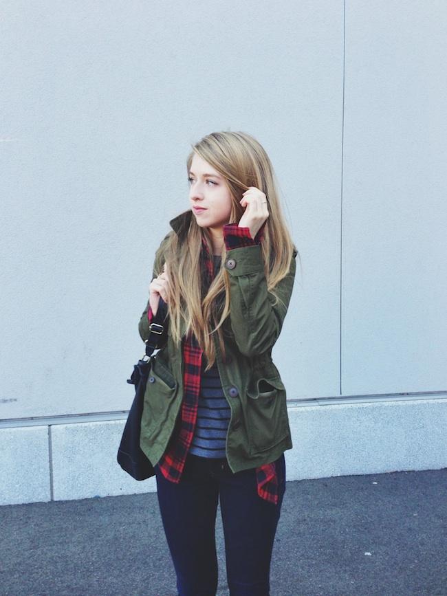 chelsea+lane+zipped+truelane+blog+minneapolis+fashion+style+blogger+gap+madewell+all+weather+jacket+gap+denim+leggings+vince+micha+tote3.jpg