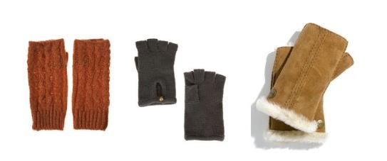 Fingerless+gloves.jpg