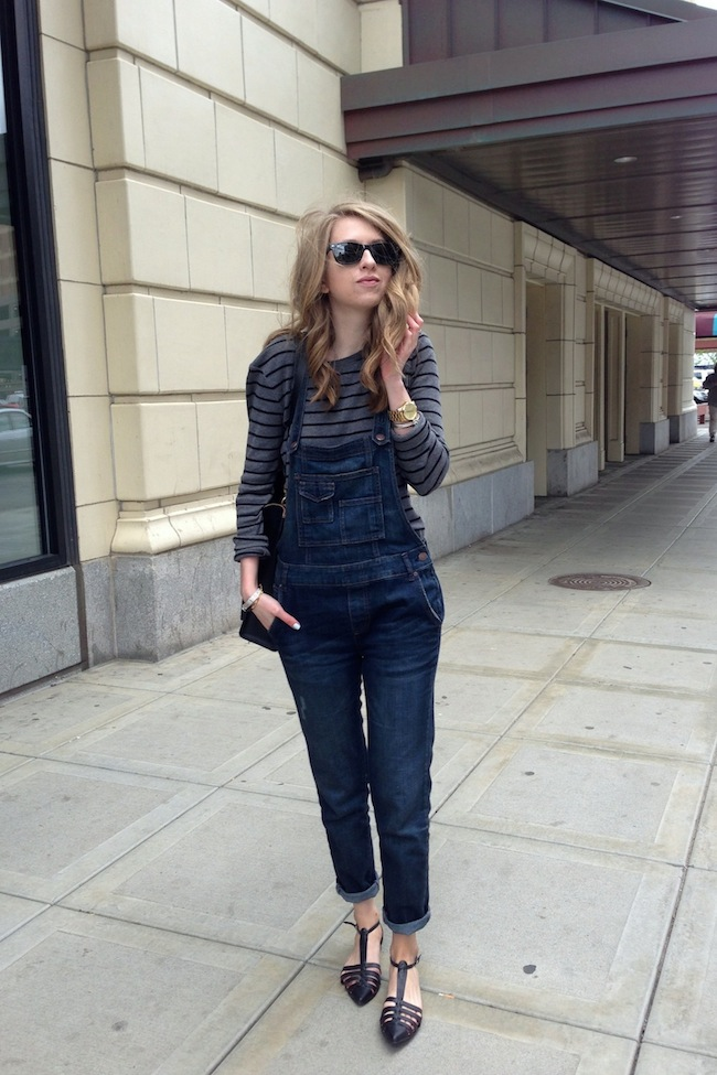 chelsea+lane+zipped+truelane+blog+minneapolis+fashion+style+blogger+free+people+overalls+stripes+justfab+leona+sandals3.jpg