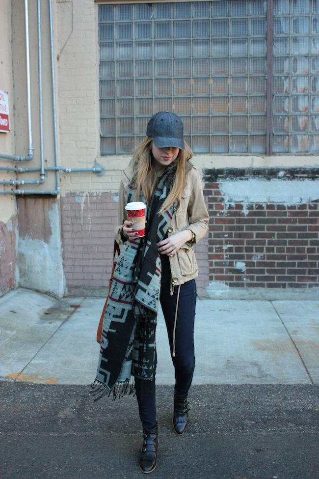 chelsea+lane+zipped+truelane+blog+minneapolis+fashion+style+blogger+apart+style+f21+blanket+scarf+modern+vice+jett+natalie+dylana+boots+parc+boutique+denim+baseball+hat+madewell+transport+tote+gap+denim+leggings2.jpg