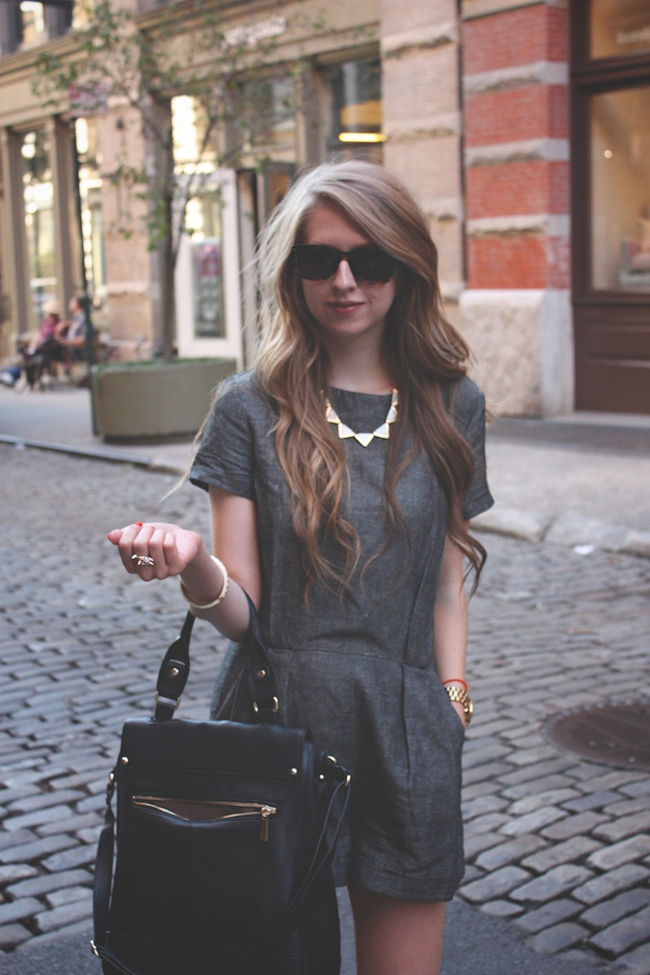 chelsea_zipped_blog_minneapolis_fashion_blogger_new_york_fashion_week_kate_spade_saturday_chinese_laundry_vince_camuto_madewell5.jpg