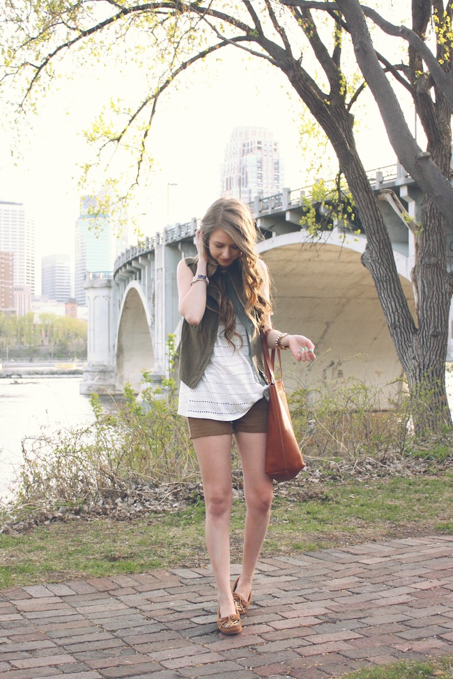chelsea_zipped_minnetonka_summer_lookbook5.jpg