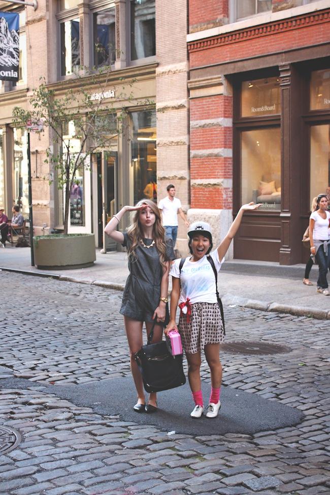 chelsea_zipped_blog_minneapolis_fashion_blogger_new_york_fashion_week_kate_spade_saturday_chinese_laundry_vince_camuto_madewell1.jpg