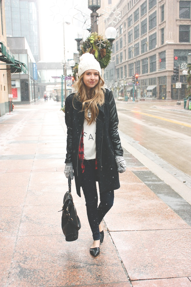 chelsea+lane+truelane+zipped+blog+minneapolis+fashion+style+blogger+bb+dakota+parc+boutique+gap+denim+leggings+chinese+laundry+vince+camuto+vintage+flannel1.jpg