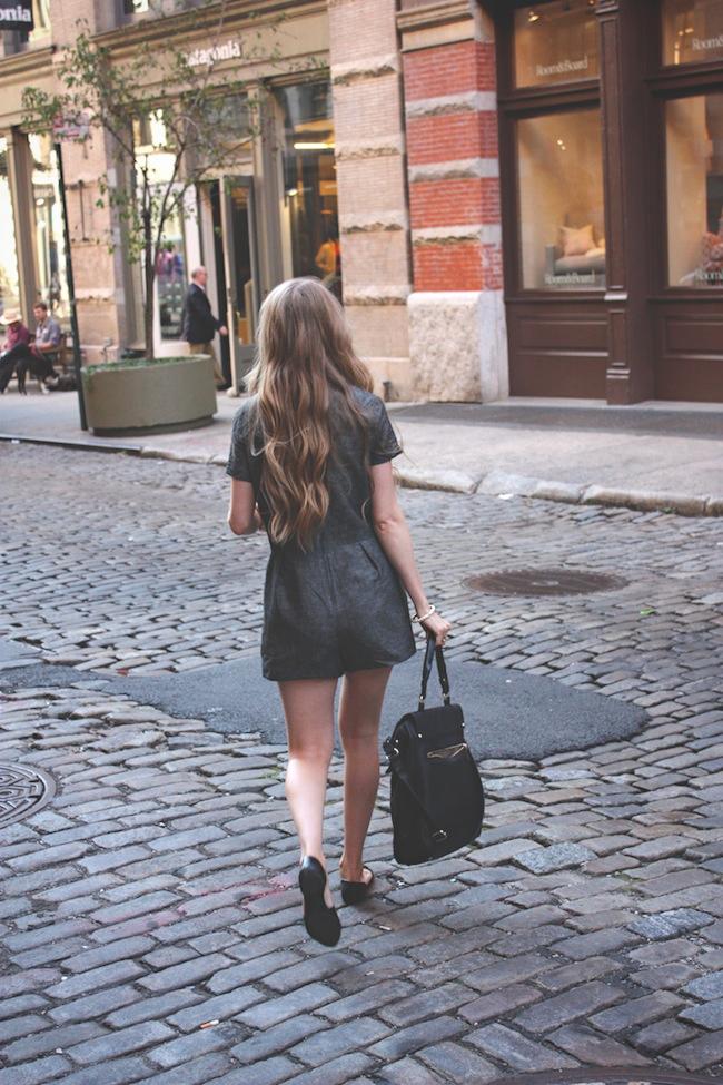 chelsea_zipped_blog_minneapolis_fashion_blogger_new_york_fashion_week_kate_spade_saturday_chinese_laundry_vince_camuto_madewell8.jpg