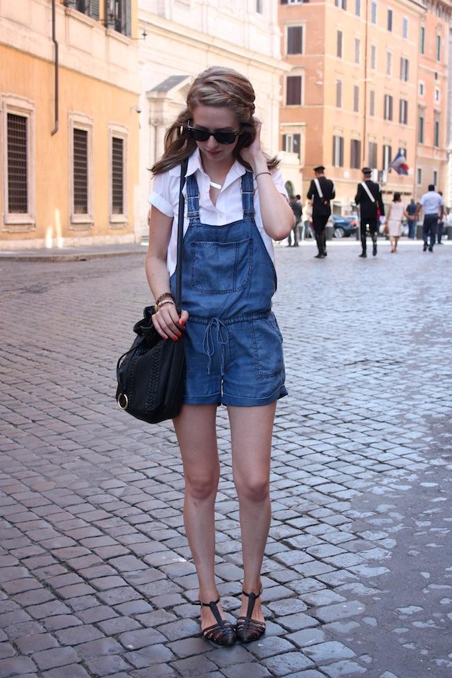 chelsea+zipped+truelane+blog+minneapolis+fashion+style+blogger+justfab+american+eagle+ae+aeo+shortalls+everlane+poplin+white+bucket+bag4.jpg