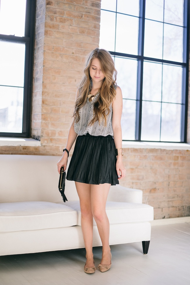 chesea+zipped+truelane+blog+pbj+boutique+leather+skirt+triage+goods+wristlet4.jpg