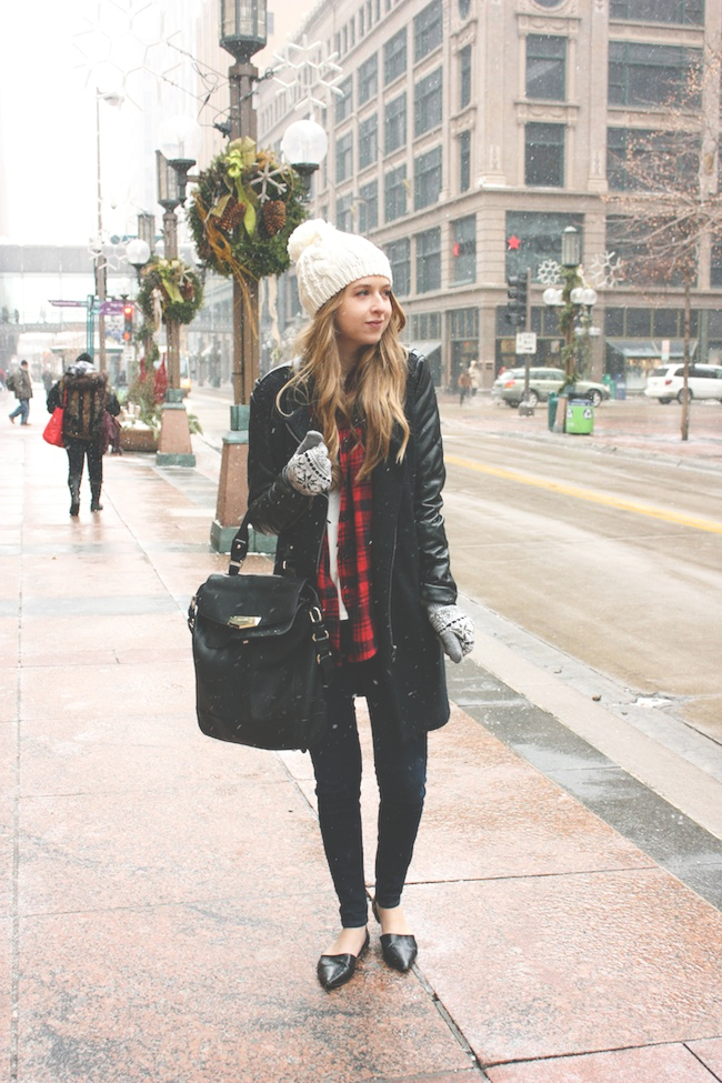 chelsea+lane+truelane+zipped+blog+minneapolis+fashion+style+blogger+bb+dakota+parc+boutique+gap+denim+leggings+chinese+laundry+vince+camuto+vintage+flannel2.jpg