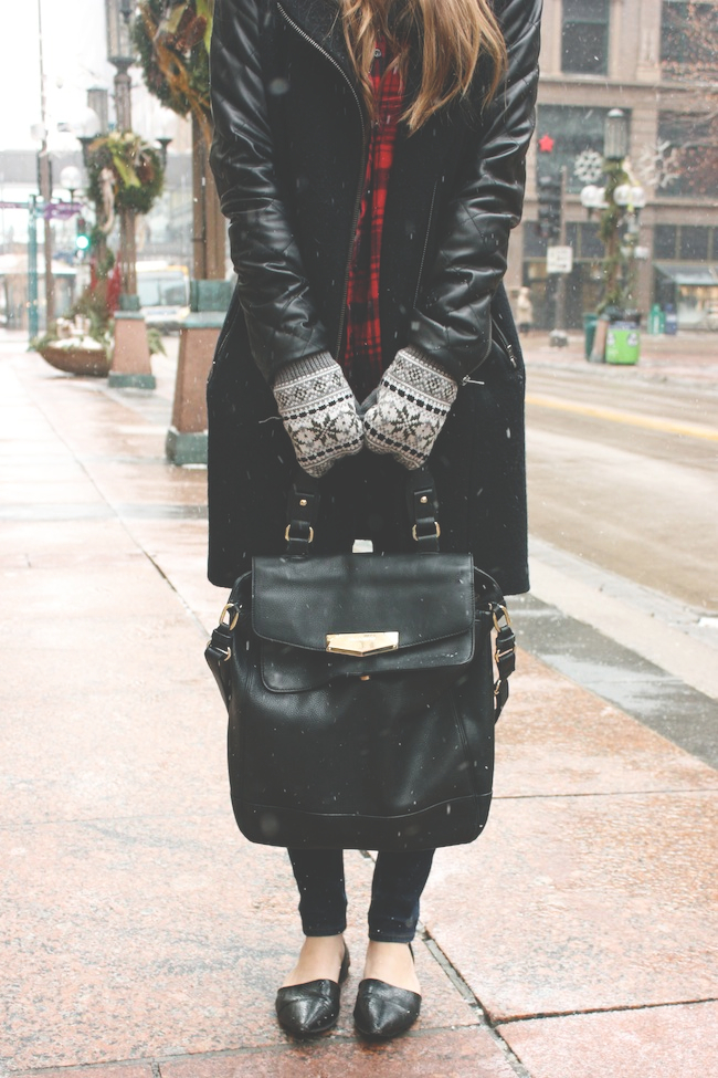 chelsea+lane+truelane+zipped+blog+minneapolis+fashion+style+blogger+bb+dakota+parc+boutique+gap+denim+leggings+chinese+laundry+vince+camuto+vintage+flannel3.jpg