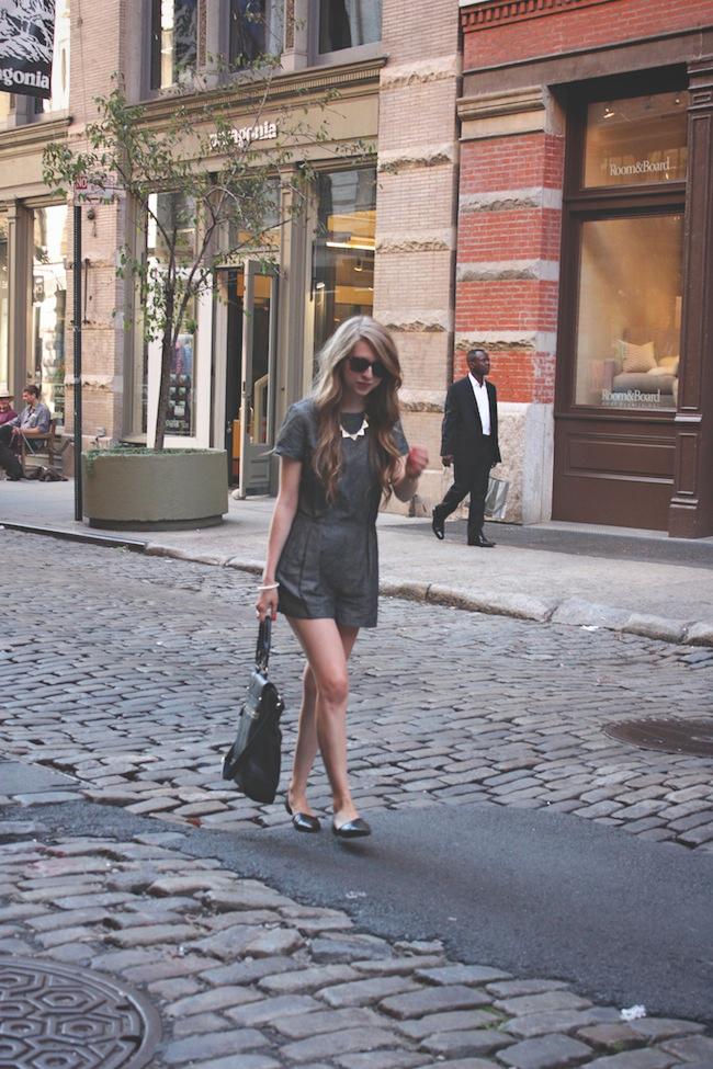 chelsea_zipped_blog_minneapolis_fashion_blogger_new_york_fashion_week_kate_spade_saturday_chinese_laundry_vince_camuto_madewell6.jpg