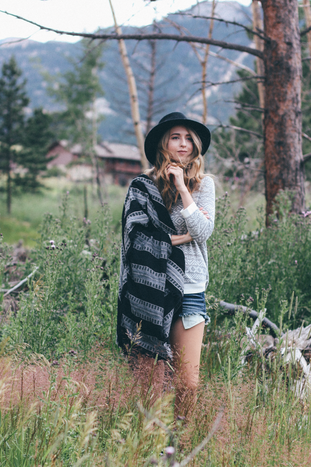 truelane does Colorado wearing Aritzia, Rag + Bone, and Lou & Grey.png