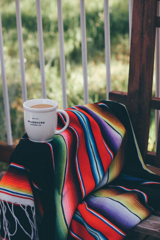 Estes Park morning coffee in the mountains, via truelane.png