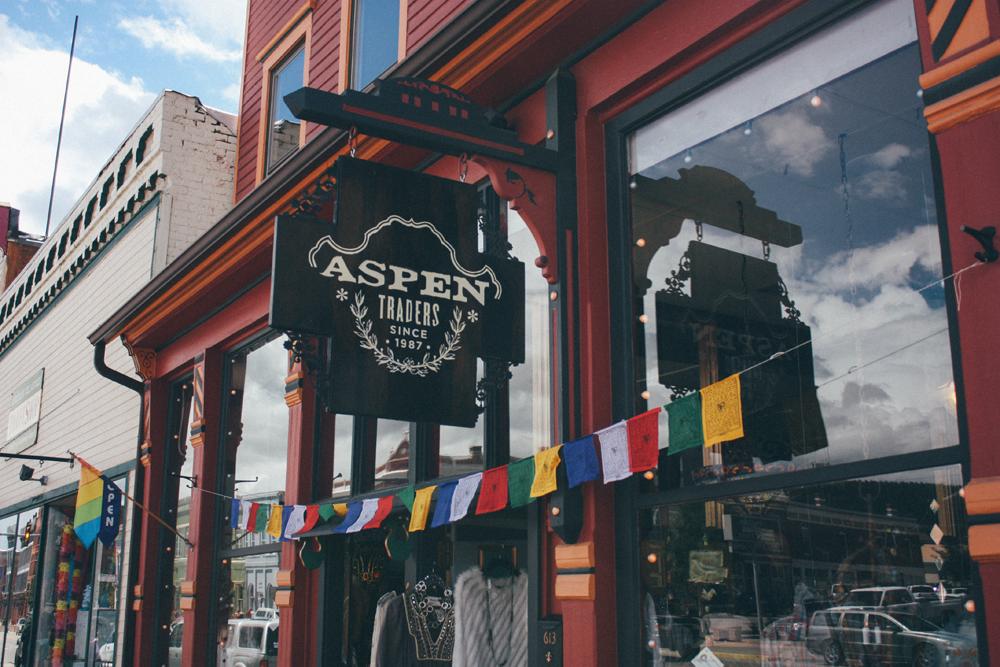 Aspen Trading in Leadville, CO, via truelane.png