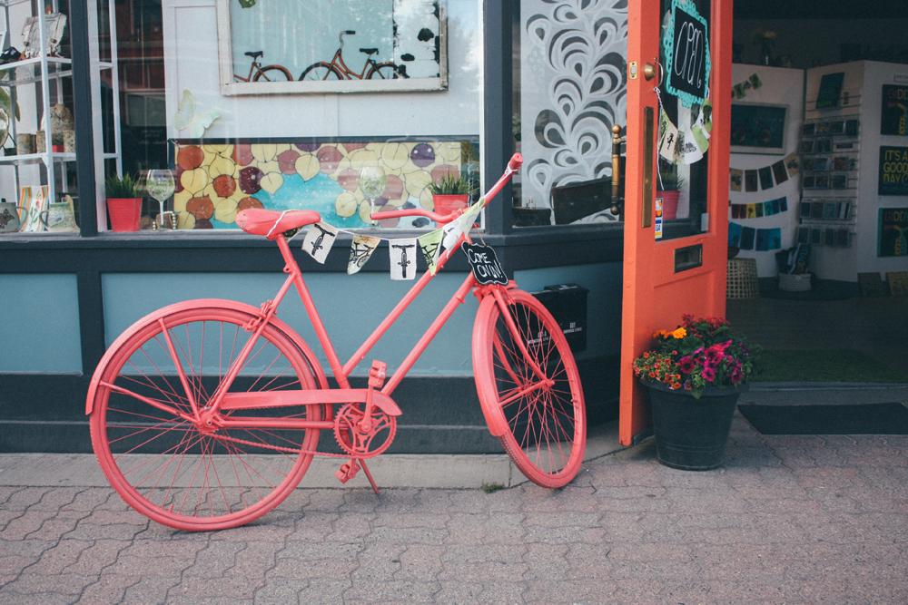 pink bike in Leadville, CO via truelane.png