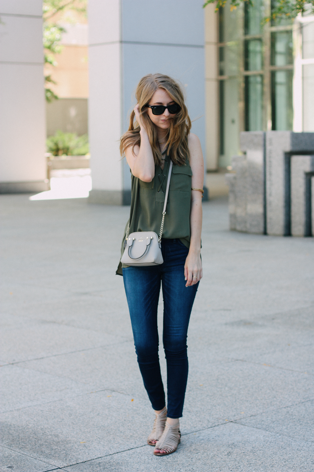 Minneapolis style blogger truelane in Castaner, Abercrombie, JustFab and Kate Spade.png