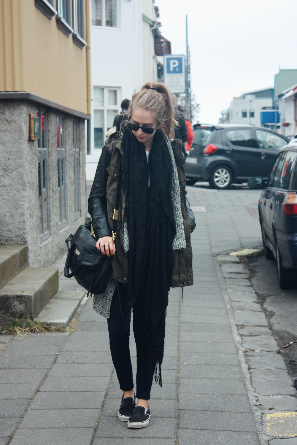 truelane in Free People, Foley + Corinna, Aritzia, Vans and Gap in Reykjavik, Iceland.png
