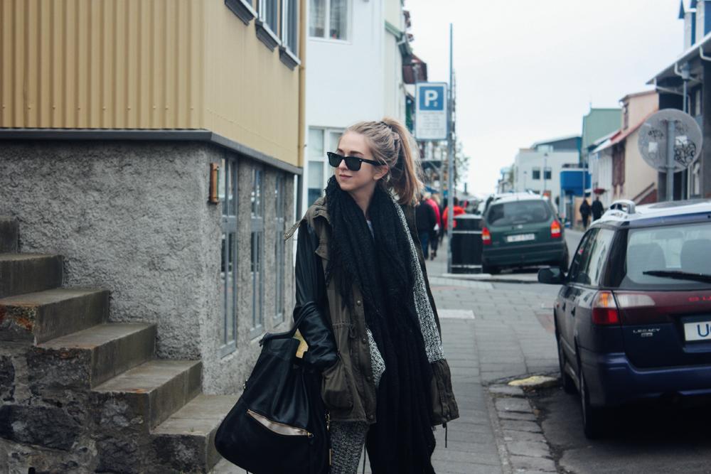 truelane in Reykjavik, Iceland.png