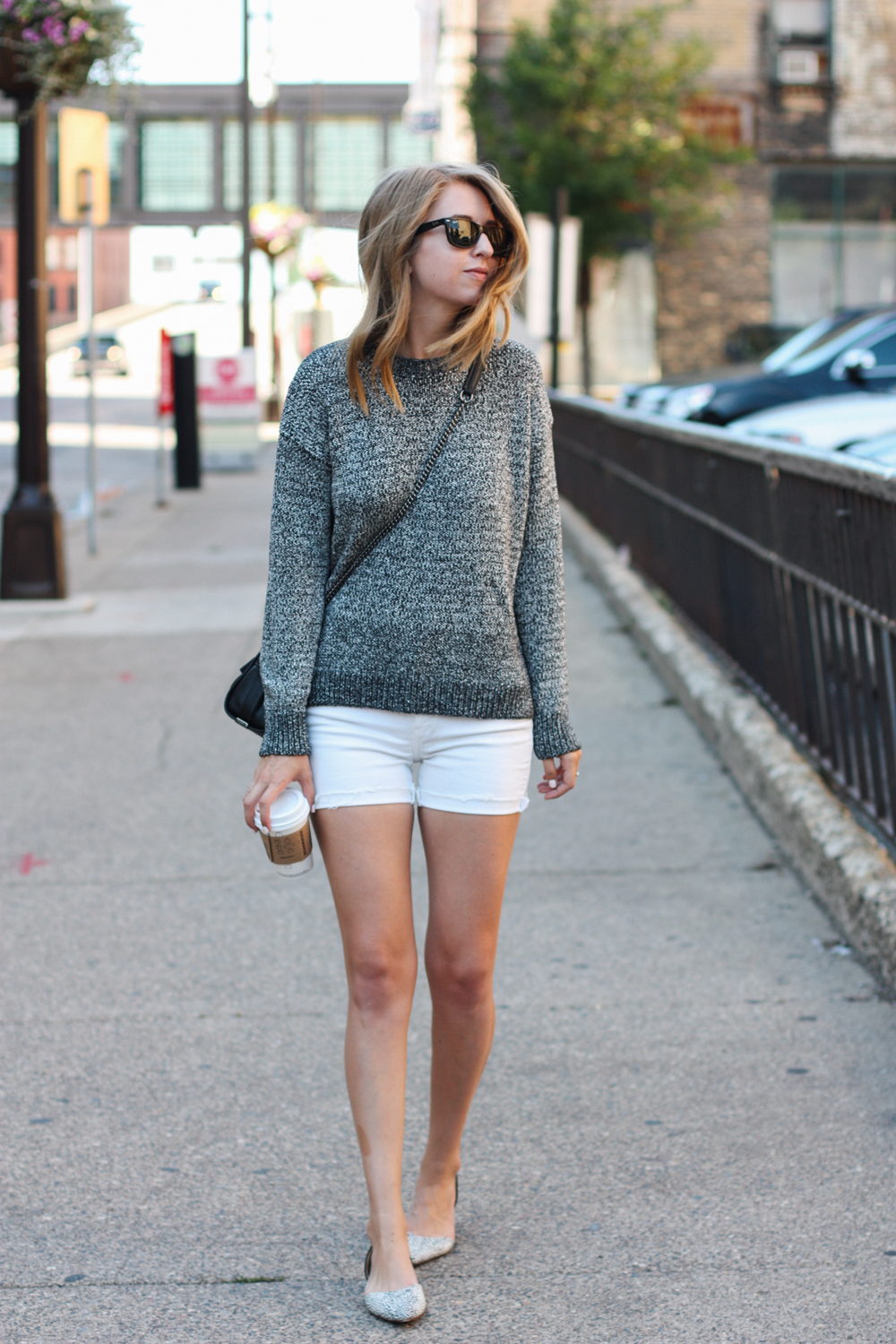 truelane in Lou and Grey, Coach, and JustFab.png