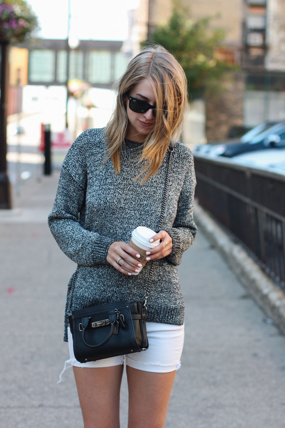 truelane in Lou and Grey, JustFab and Coach.png