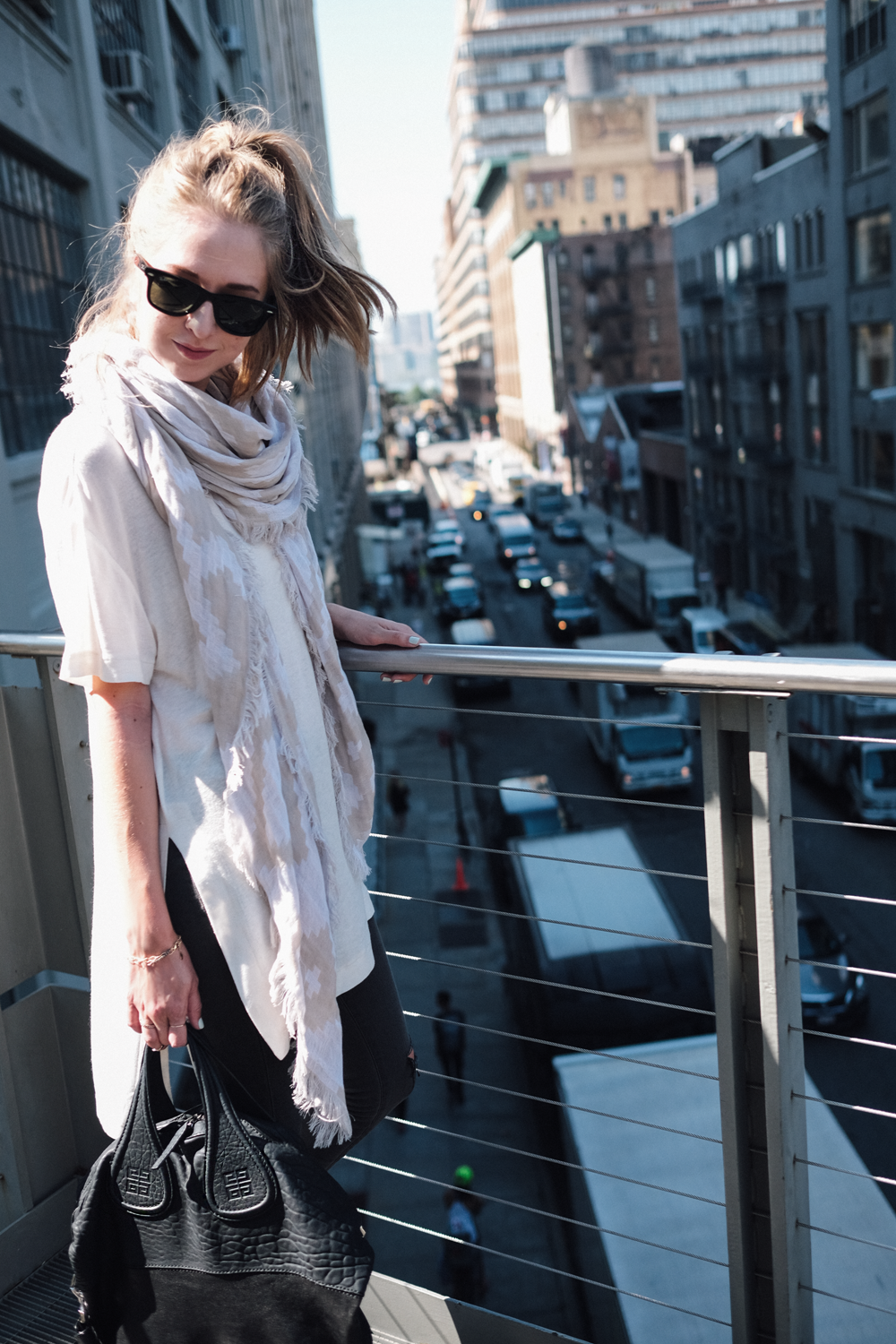 truelane in Aritzia and Givenchy shot by Ivan Clow.png