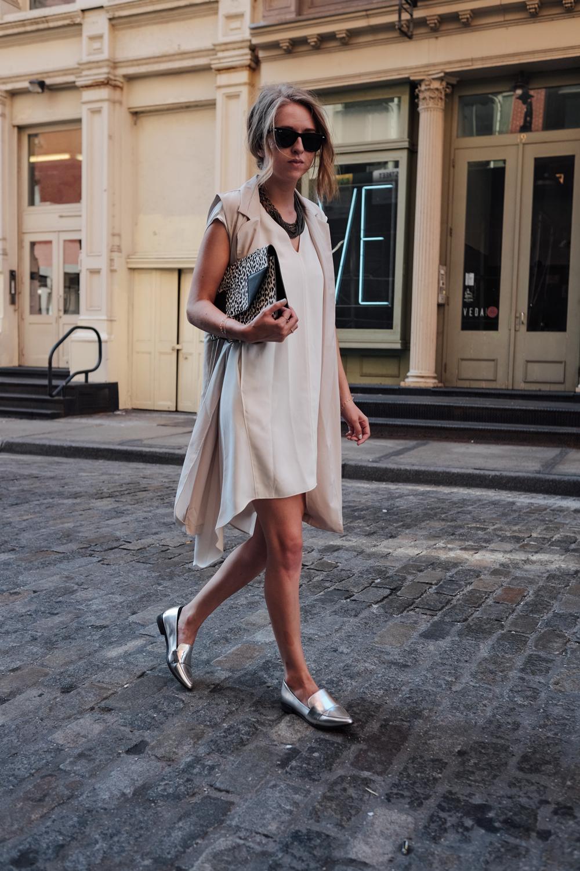 truelane in Rachel Roy, Saint Laurent, and Donna Mizani by Ivan Clow.png