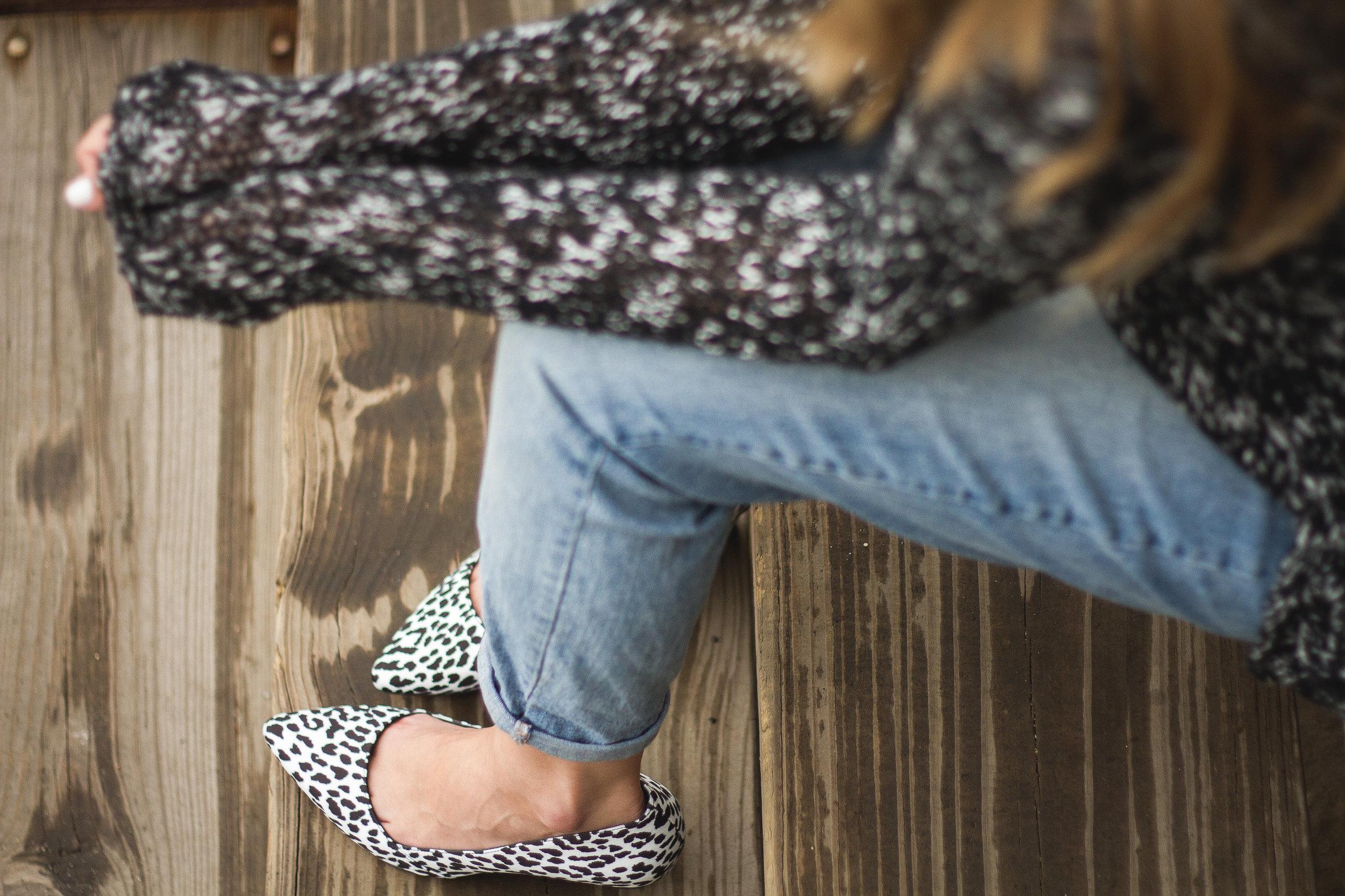 truelane in Shoes of Prey, Abercrombie, JustFab.jpg