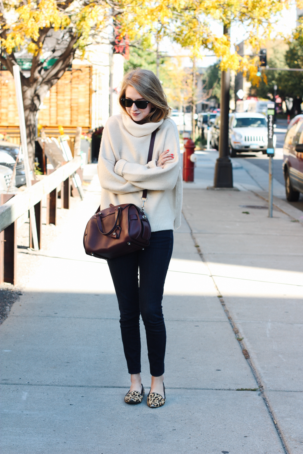 JOA sweater via truelane.png