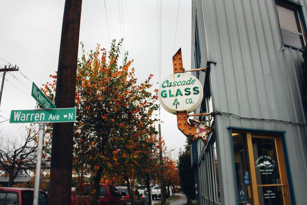Fremont streets, Seattle, Washington.png