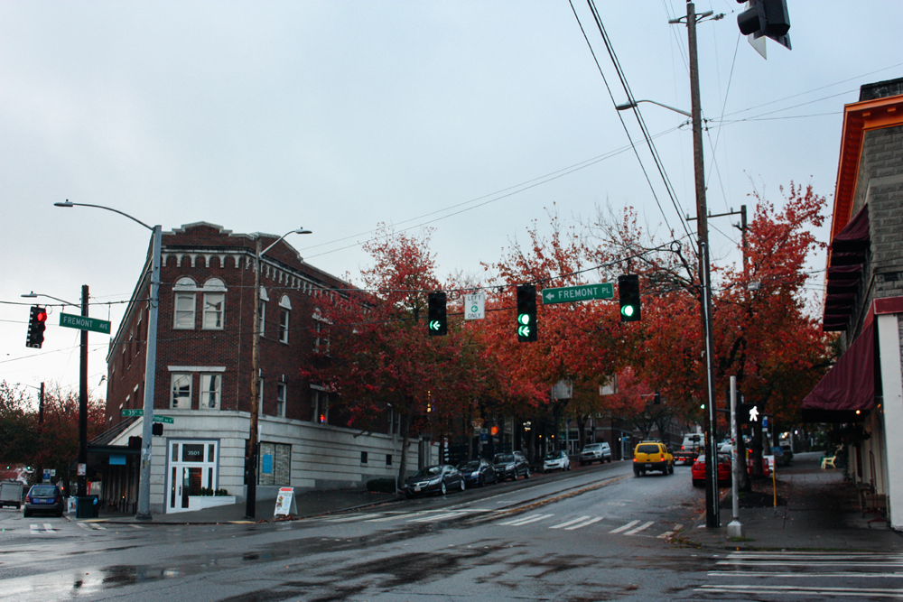 Fremont in Seattle, autumn.png