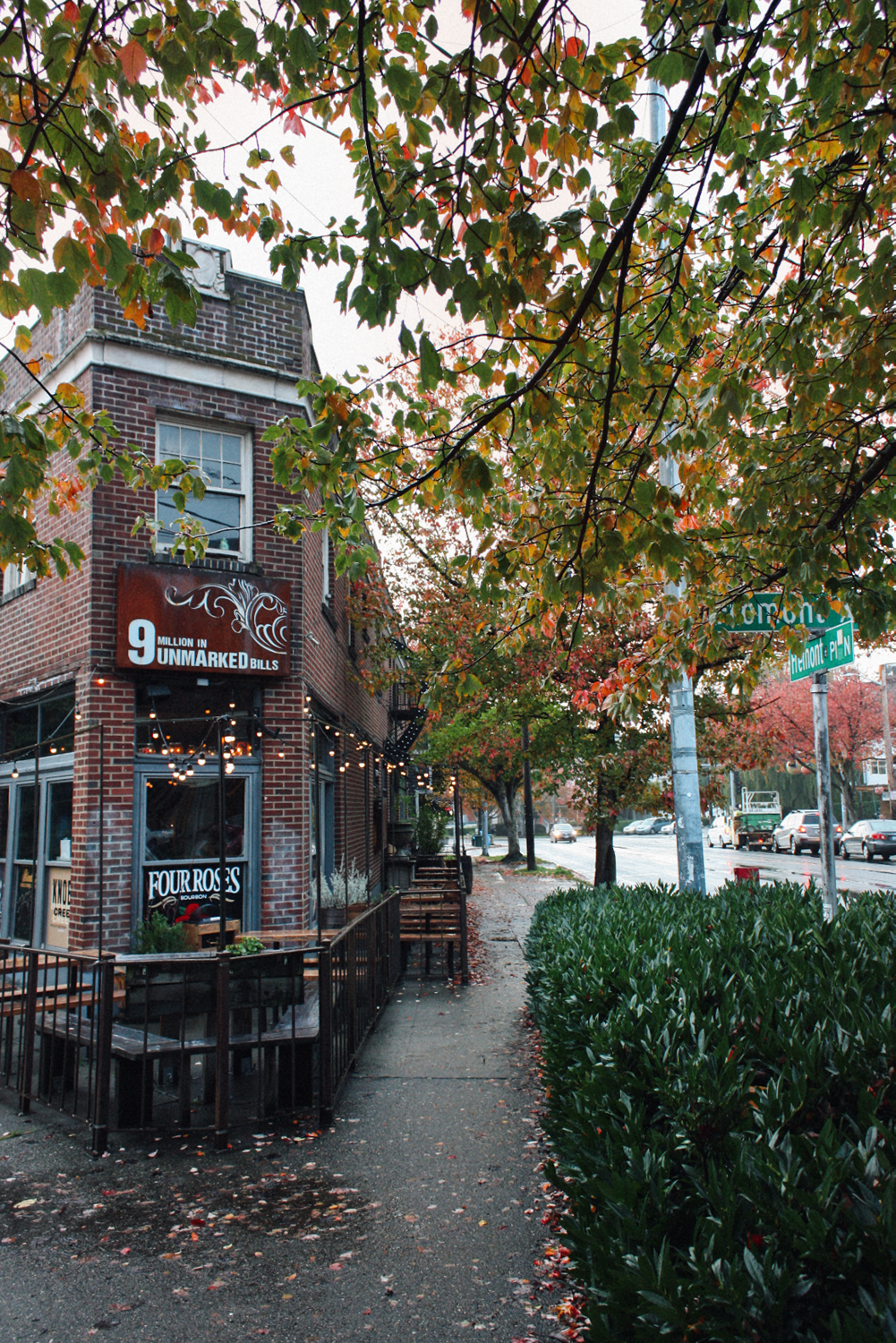 Fremont, Seattle, in autumn.png