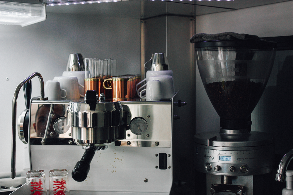 misfit coffee espresso machine.png