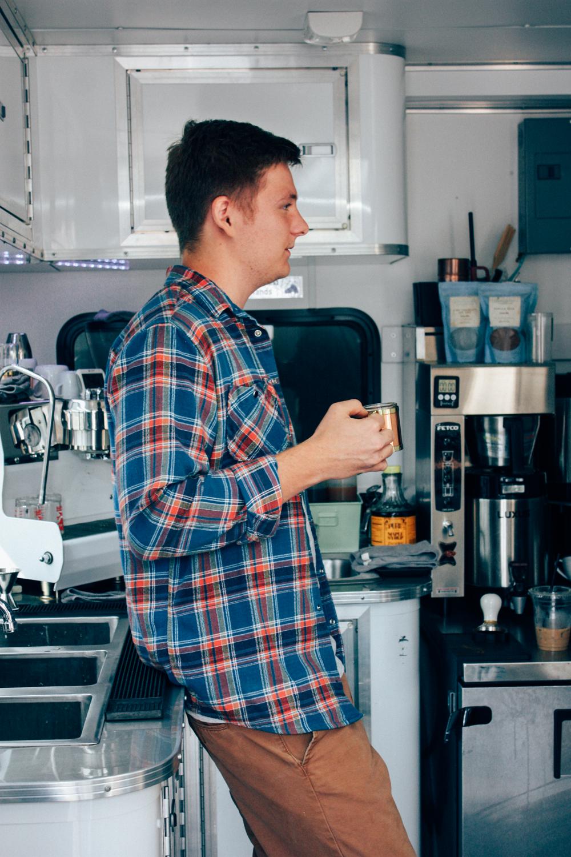 Alex Boehm, Misfit Coffee.png