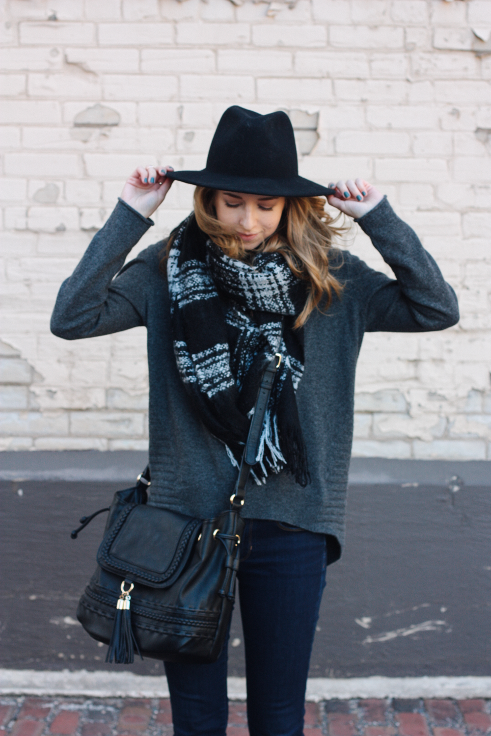 truelane in Free People, H&M, Leo & Sage, and JustFab.png