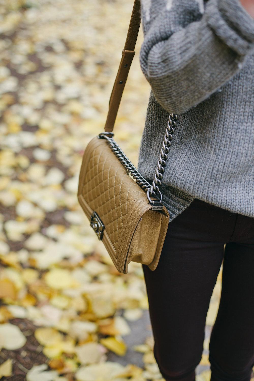 truelane in Chanel via Bag Borrow or Steal.jpg