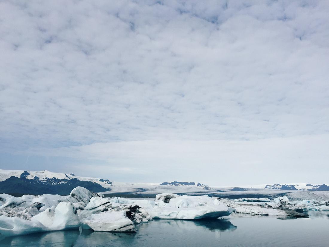 Glacier Lagoon, Iceland.png
