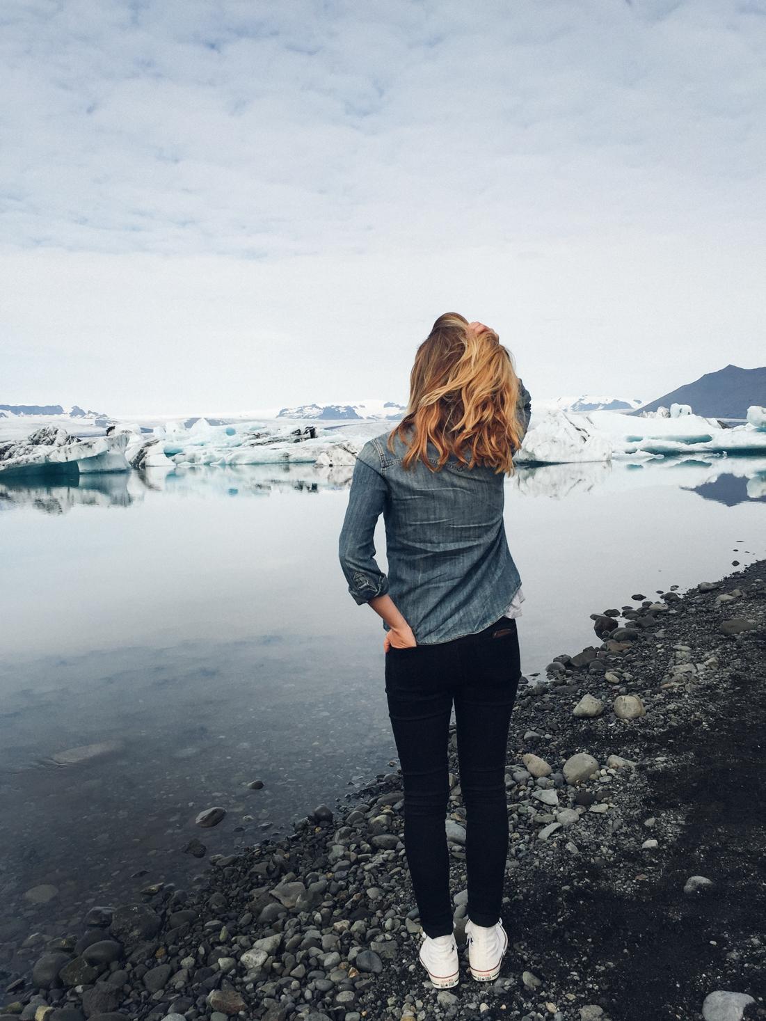 Arlena at Glacier Lagoon, via truelane.png