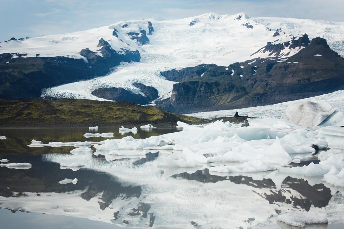 Iceland Glacier Lagoon.png