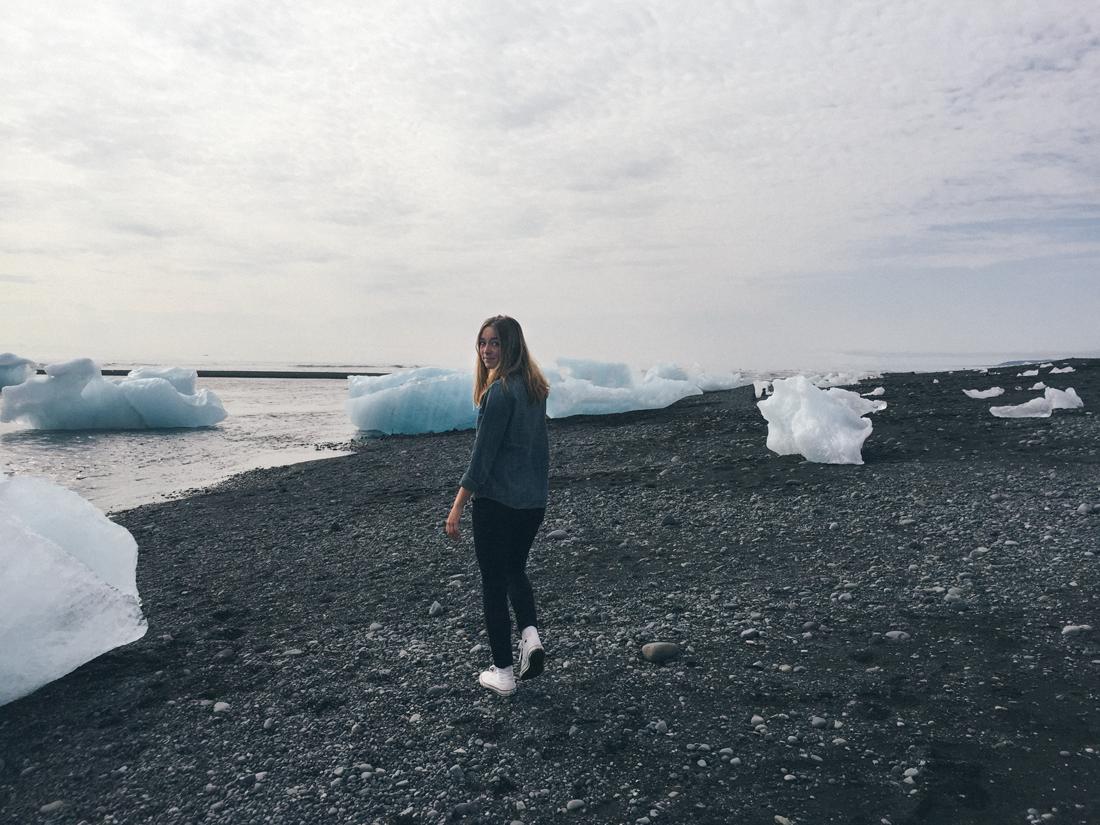Arlena Armstrong at Glacier Lagoon.png