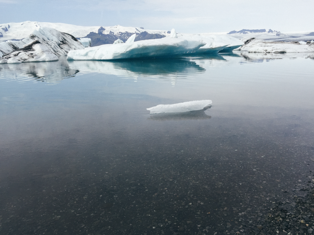 South Iceland, Glacier Lagoon.png