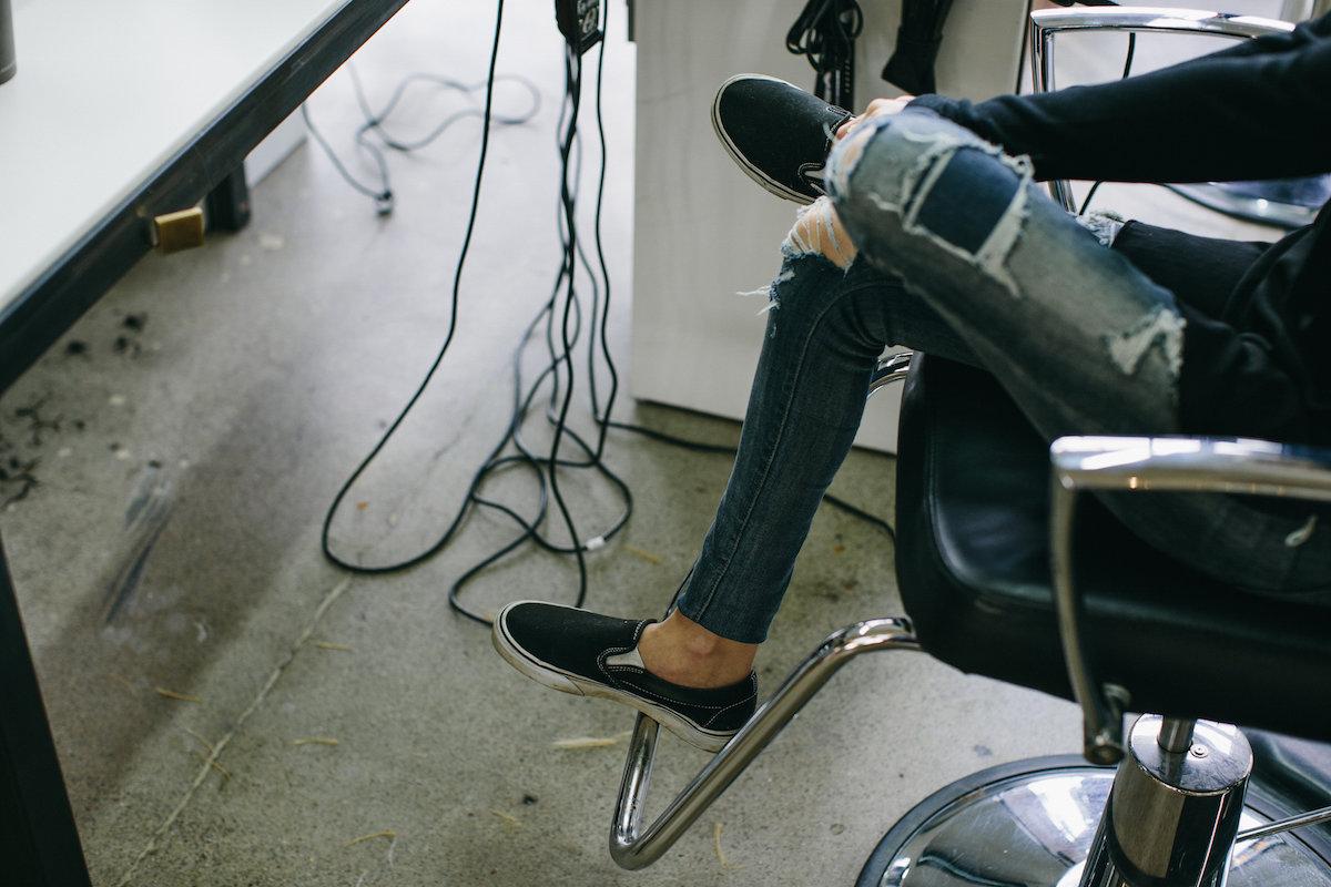 Truelane x Haus Salon-0002.jpg