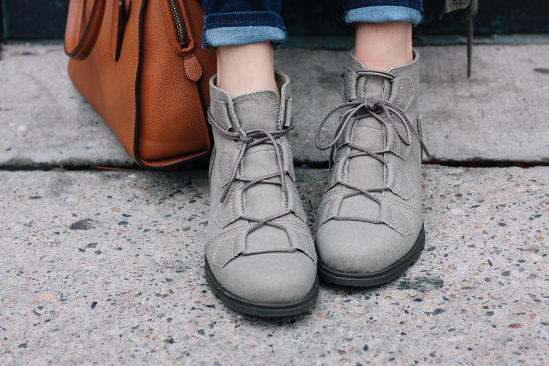 Sorel footwear via truelane.png