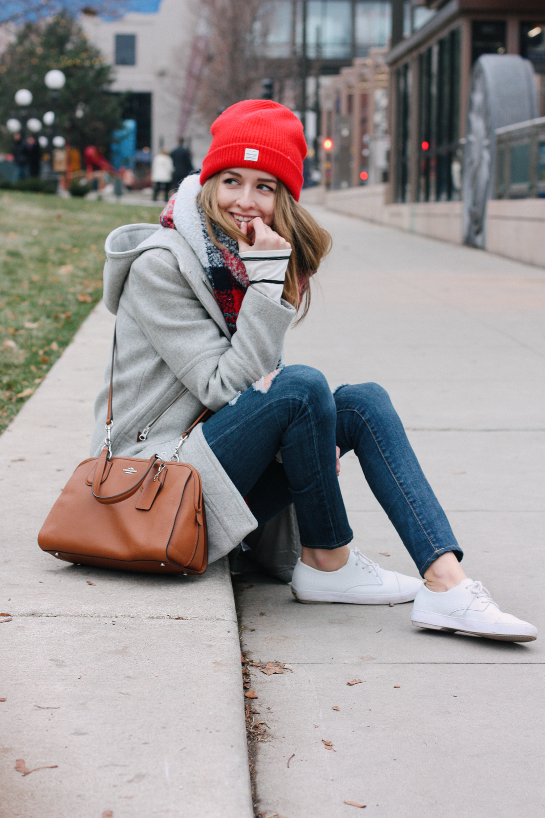 truelane in Maison Jules, J.Crew, Madewell, Coach.png