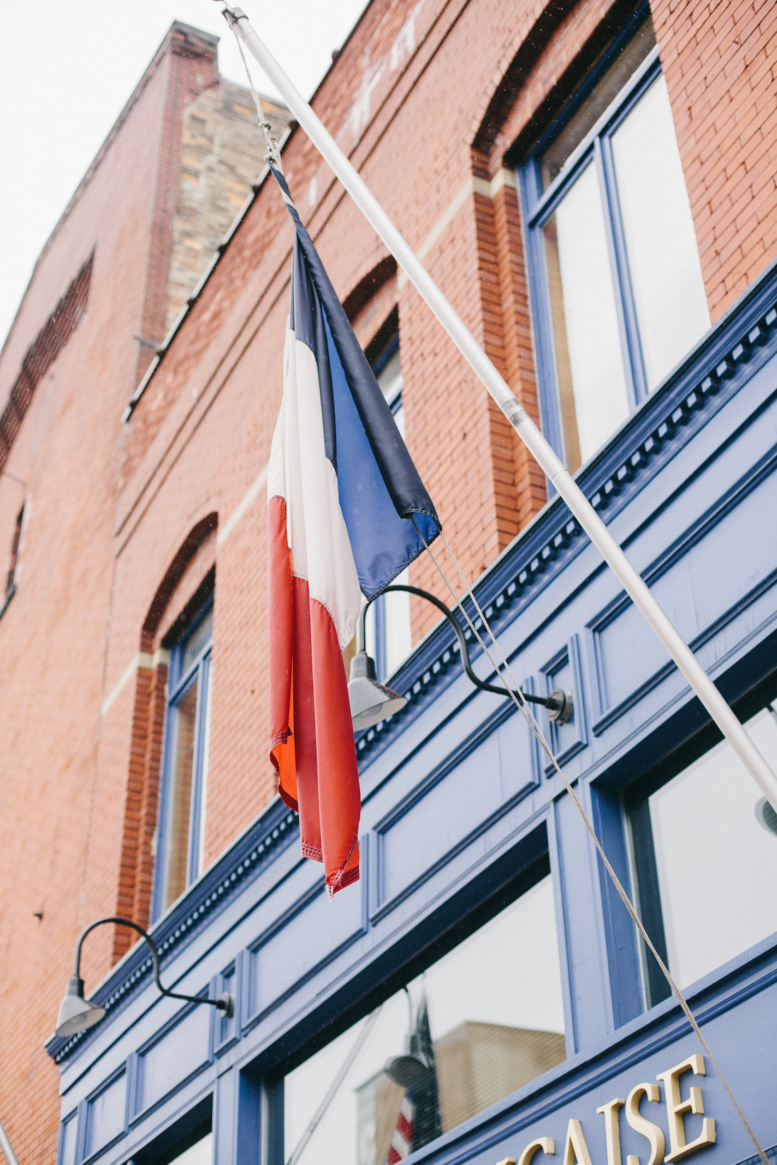 Minneapolis Alliance Francaise.jpg