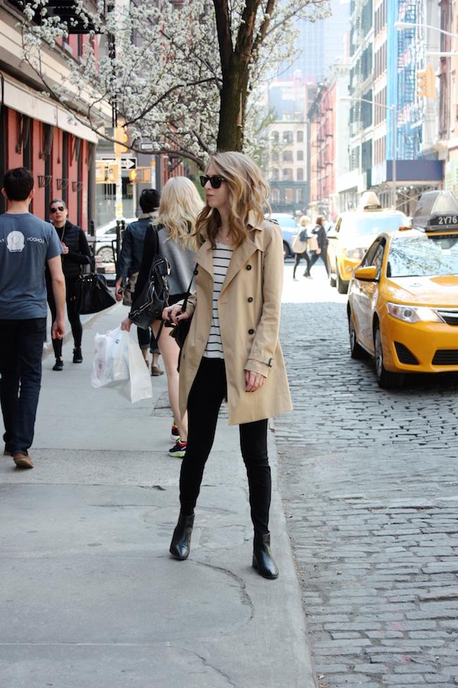 Surreal Sundays  | New York