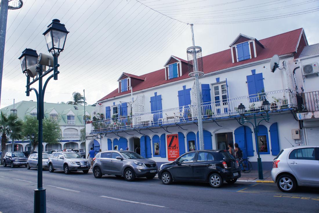 True Travels: St. Maarten | truelane