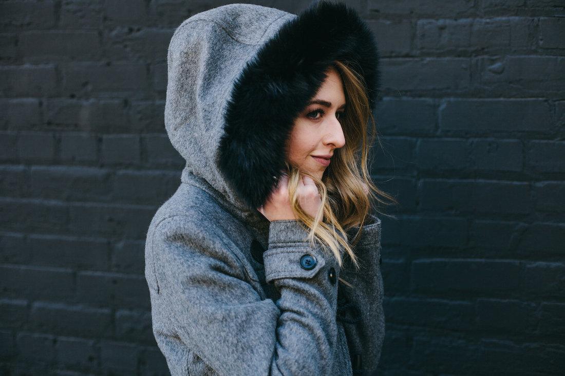 Cold Call | truelane