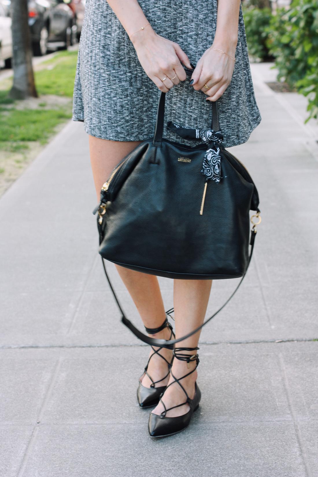 Bag Tag | truelane